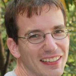 Rev. Matthew Dent