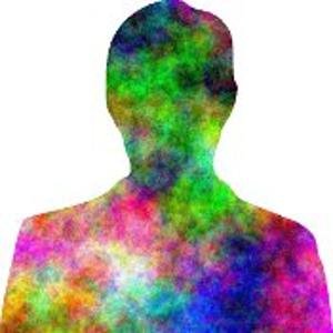 Bethlehem -- Standish, MI